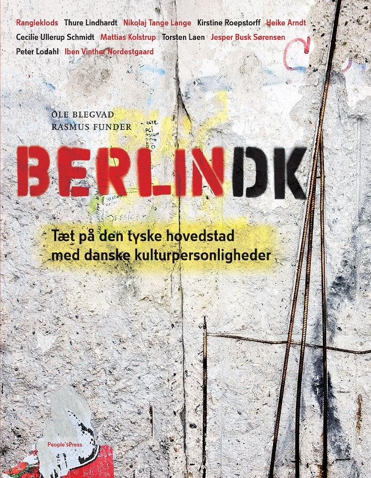 Berlindk