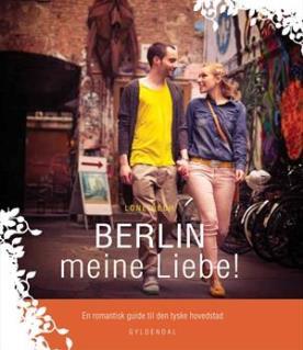 Berlin meine liebe