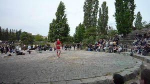 Mauerpark_Berlin