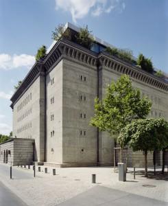 Sammlung Boris Berlin