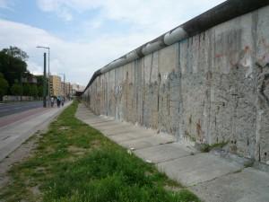 Berlinmuren_Bernauer_Strasse