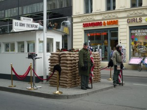 Berlinmuren_Checkpoint_Charlie