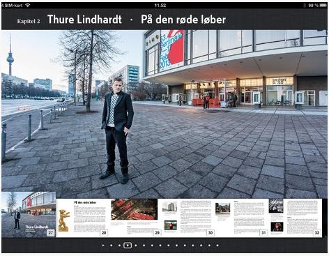 FireShoSkærmbillede fra Berlindk som e-bogt Screen Capture #101 - 'iTunes - Bøger - Berlindk af Ole Blegvad & Rasmus Funder' - itunes_apple_com_dk_book_berlindk_id655608257_l=da&mt=11