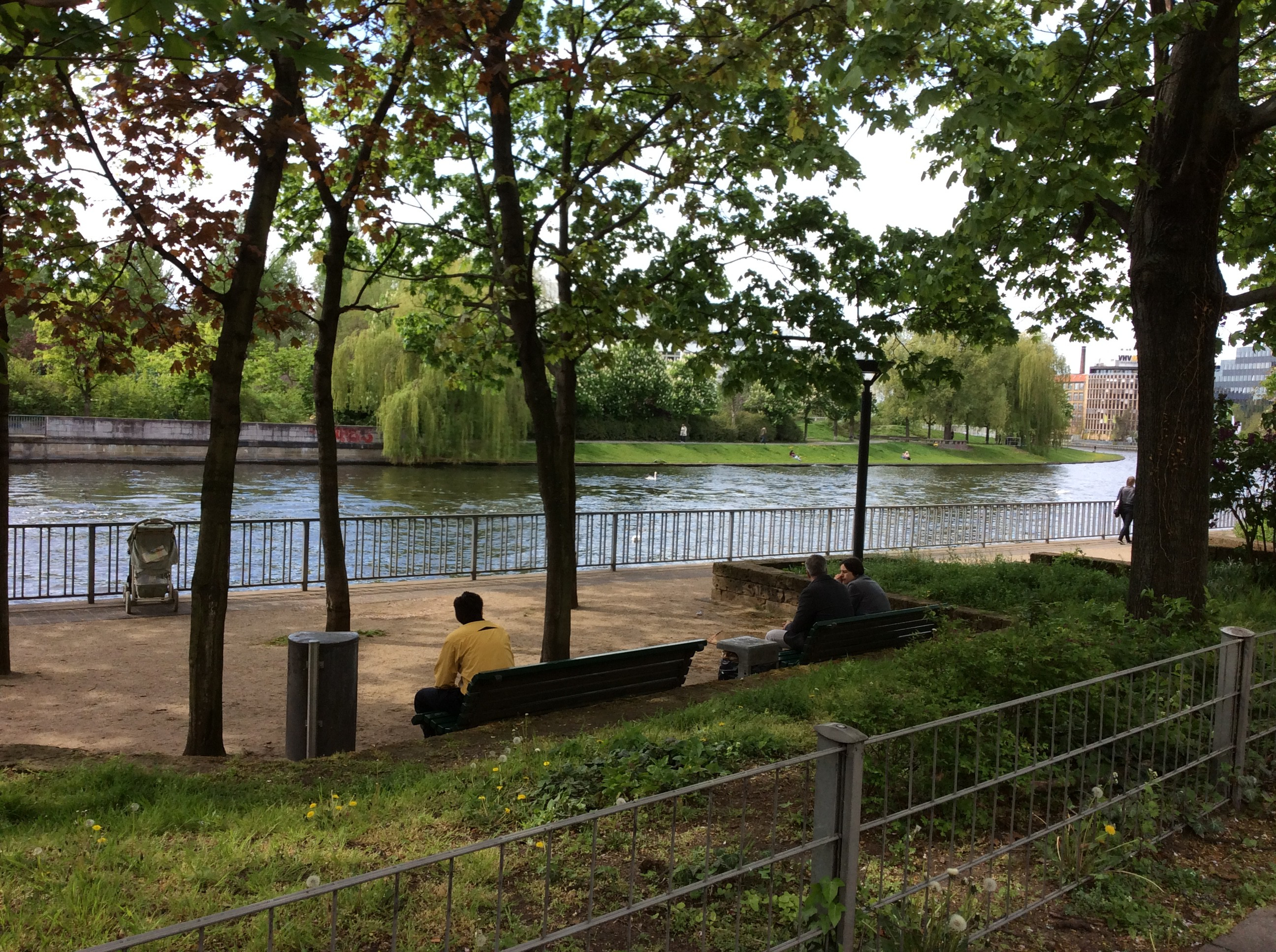 Moabit_Berlin