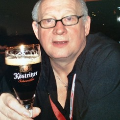 Carsten Grubach
