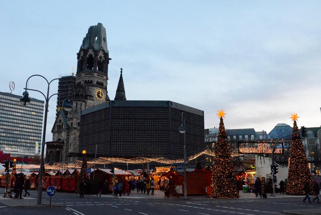 julemarked berlin mitte