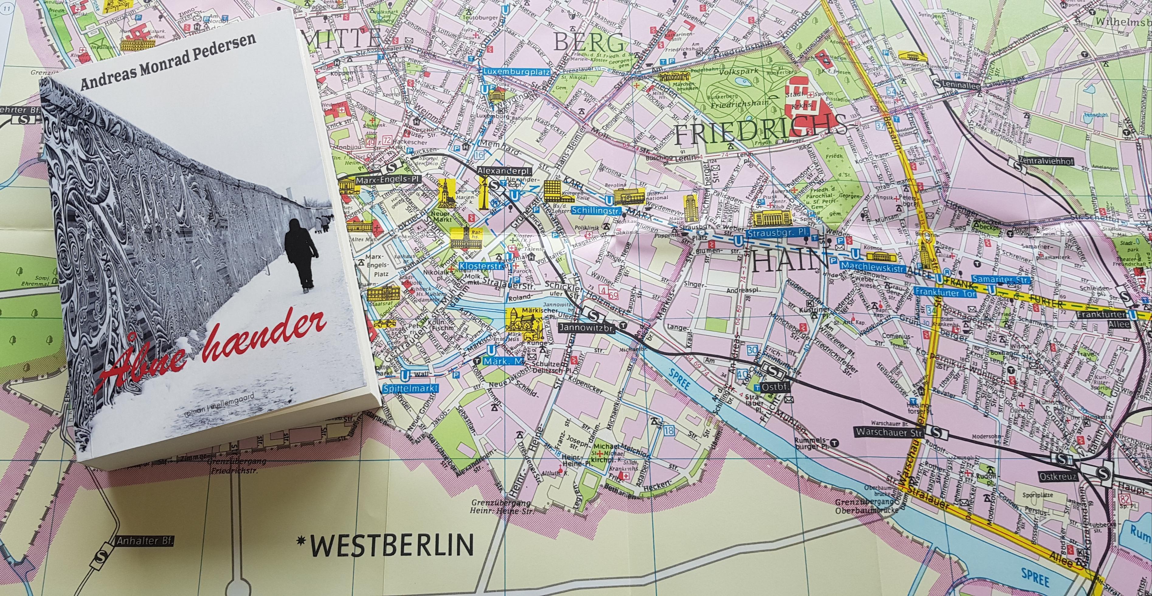 Historie Arkiv Vild Med Berlin