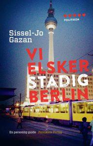 vi_elsker_stadig_berlin