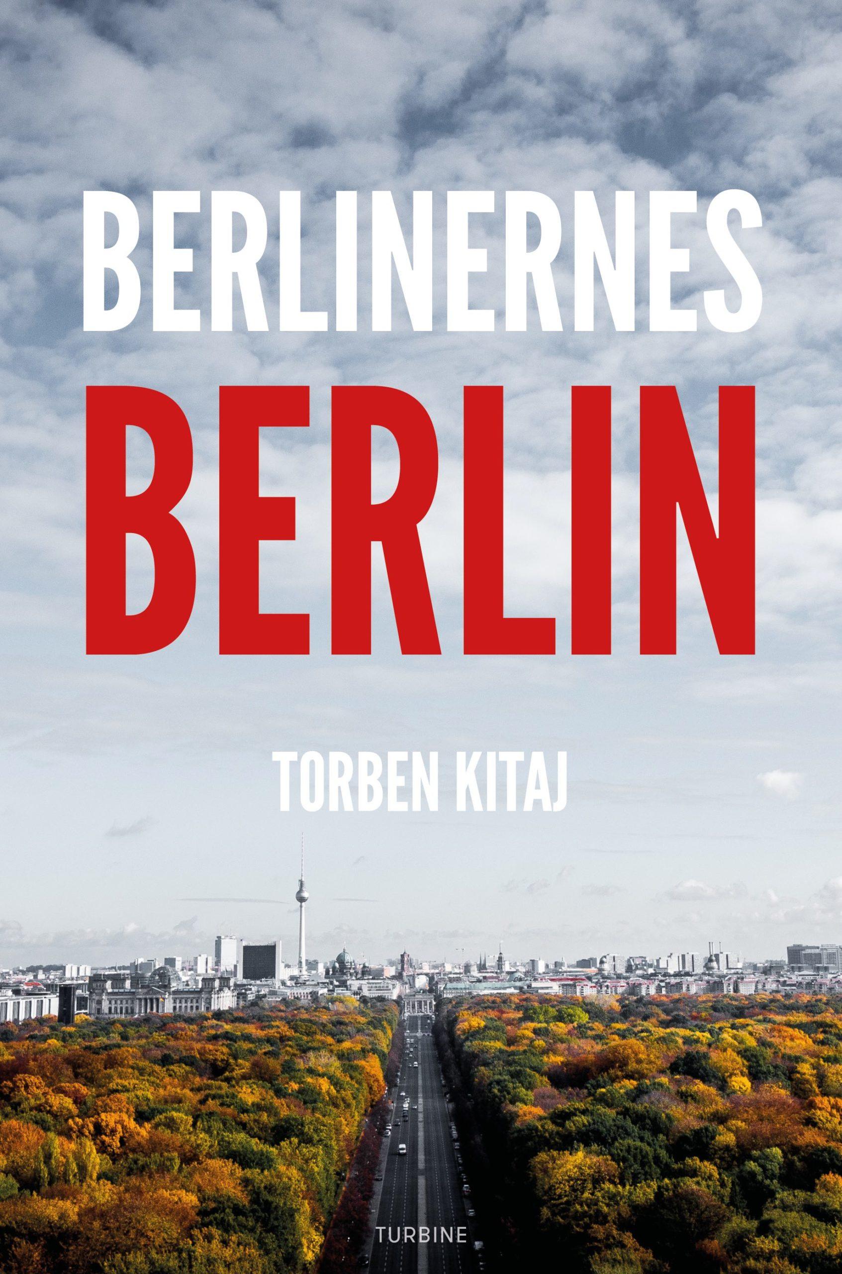Torben_Kitaj